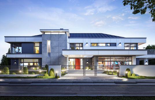 projekt-domu-rezydencja-floryda-wizualizacja-frontowa-3-1505806265-41fi2sax.jpg