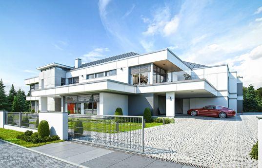 projekt-domu-rezydencja-floryda-wizualizacja-frontowa-4-1505806266-woma4xwz.jpg