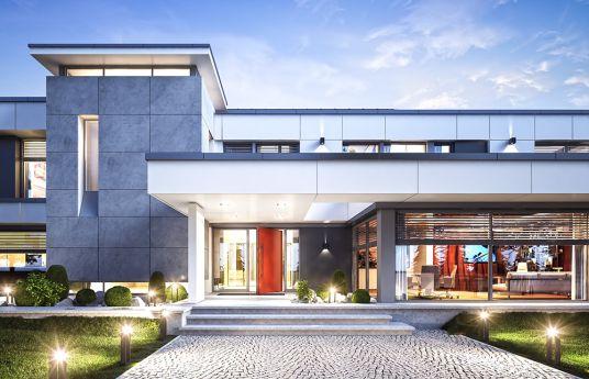 projekt-domu-rezydencja-floryda-wizualizacja-frontowa-5-1505806267-hxqsfgtv.jpg