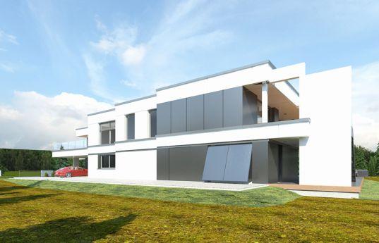 projekt-domu-rezydencja-floryda-wizualizacja-frontowa-6-1505806268-mtibcvgh.jpg