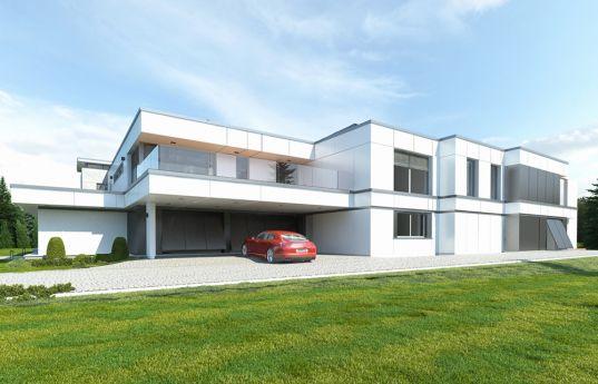 projekt-domu-rezydencja-floryda-wizualizacja-frontowa-7-1505806269-t4k45apx.jpg