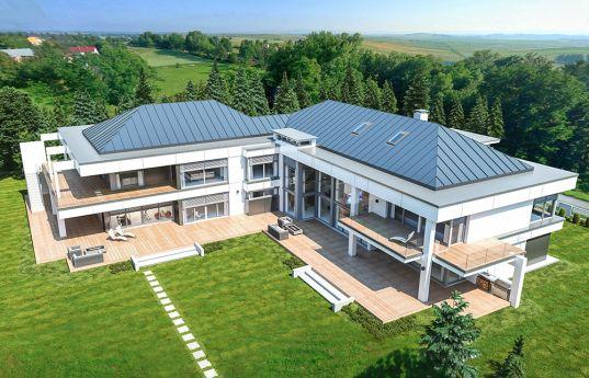 projekt-domu-rezydencja-floryda-wizualizacja-tylnia-3-1505806270-cgzkuseh.jpg