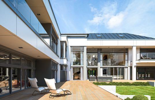 projekt-domu-rezydencja-floryda-wizualizacja-tylnia-4-1505806271-jug9sxmp.jpg
