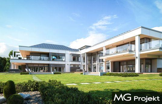 projekt-domu-rezydencja-floryda-wizualizacja-tylnia-logo-1505806272-hdzczept.jpg