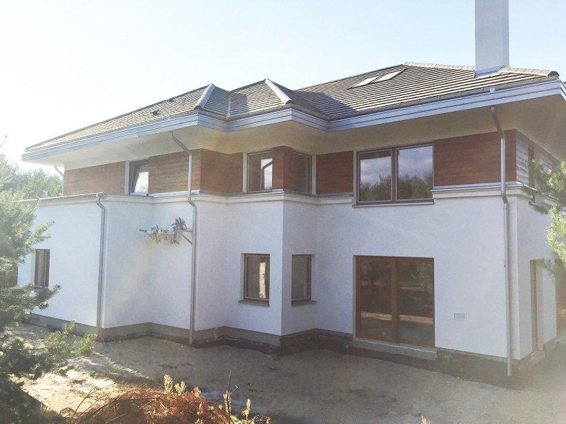 projekt-domu-rezydencja-lesna-fot-18-1474545289-kwkhegge.jpg