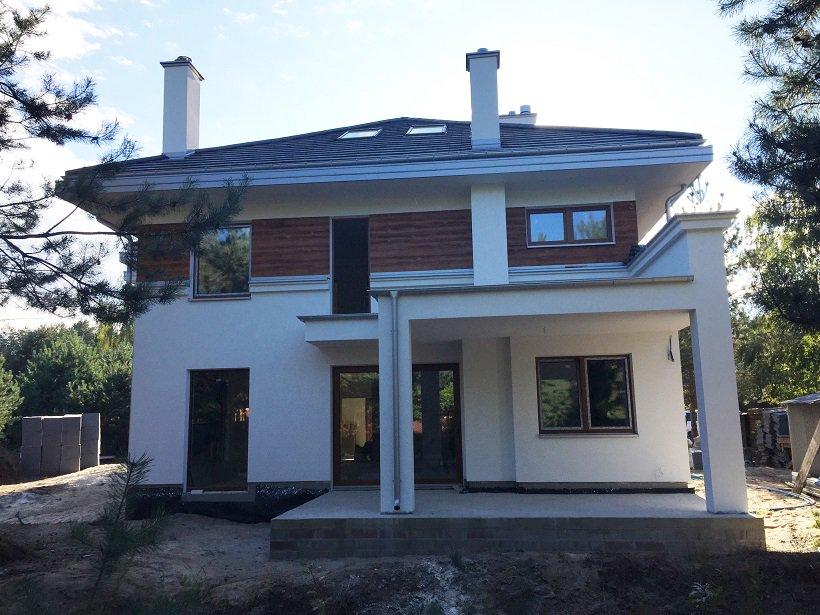 projekt-domu-rezydencja-lesna-fot-19-1474545291-fwyr7wkw.jpg