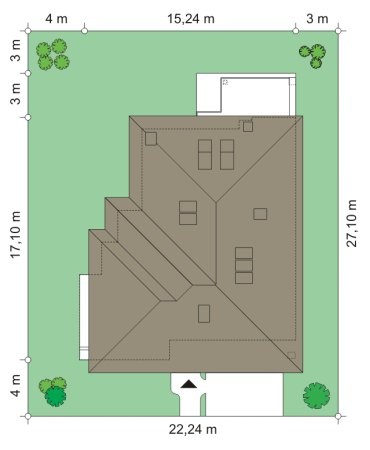 projekt-domu-rezydencja-lesna-sytuacja-1390823596.jpg