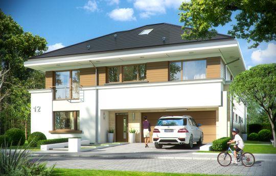 projekt-domu-rezydencja-lesna-wizualizacja-frontu-1387462921.jpg