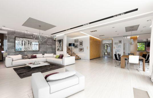 projekt-domu-rezydencja-lesna-wnetrze-fot-2-1390823022-7jjjdcji.jpg