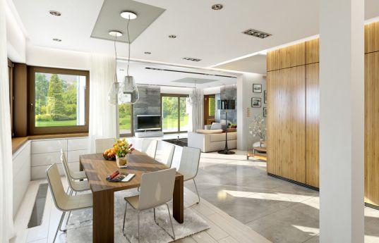 projekt-domu-rezydencja-lesna-wnetrze-fot-3-1390823024-kbtxaogx.jpg