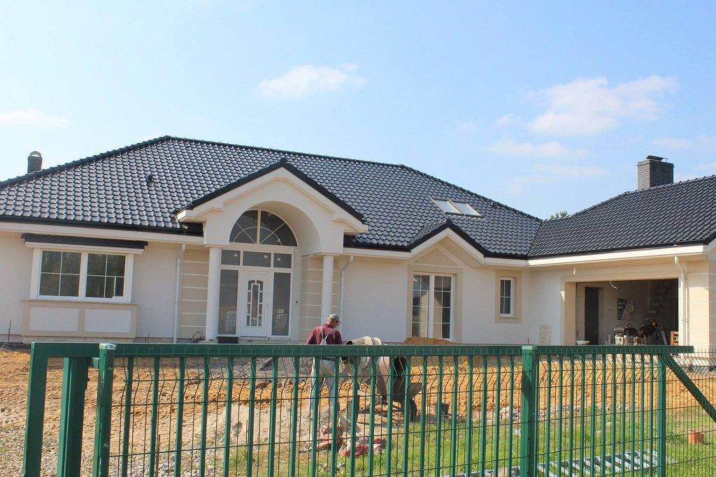 projekt-domu-rezydencja-parkowa-2-fot-1-1485435480-ovhdn4qt.jpg