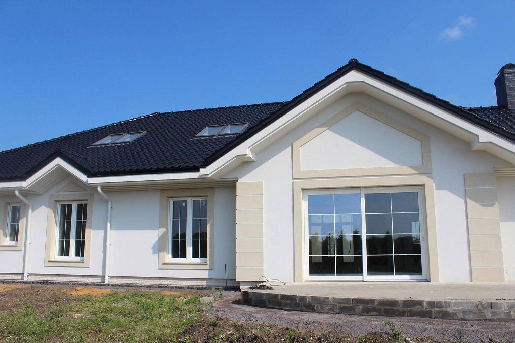 projekt-domu-rezydencja-parkowa-2-fot-2-1485435481-zeaf0yv8.jpg