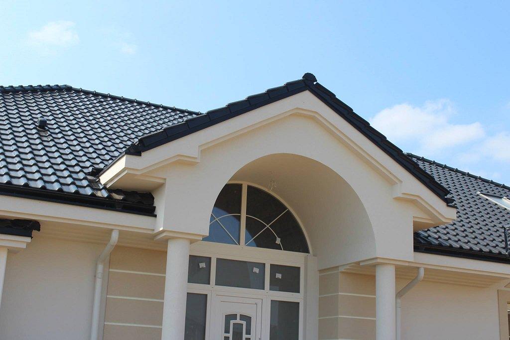 projekt-domu-rezydencja-parkowa-2-fot-4-1485435484-oeycr1he.jpg