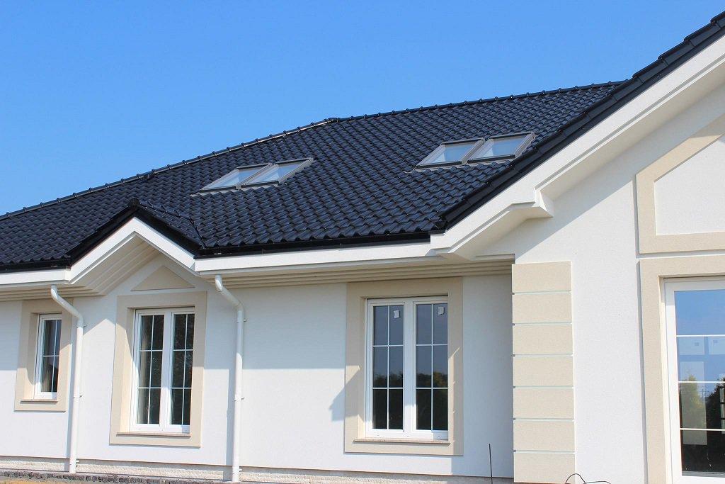 projekt-domu-rezydencja-parkowa-2-fot-5-1485435485-fm_u_p4d.jpg