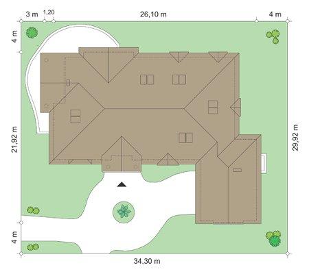 projekt-domu-rezydencja-parkowa-2-sytuacja-1379494188.jpg