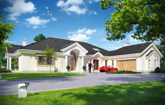 projekt-domu-rezydencja-parkowa-2-wizualizacja-frontu-1379494974.jpg