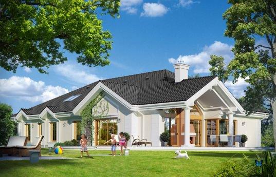 projekt-domu-rezydencja-parkowa-2-wizualizacja-tylna-1379495086.jpg