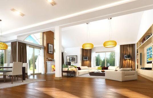 projekt-domu-rezydencja-parkowa-2-wnetrze-fot-3-1379495206-ywwx5cem.jpg
