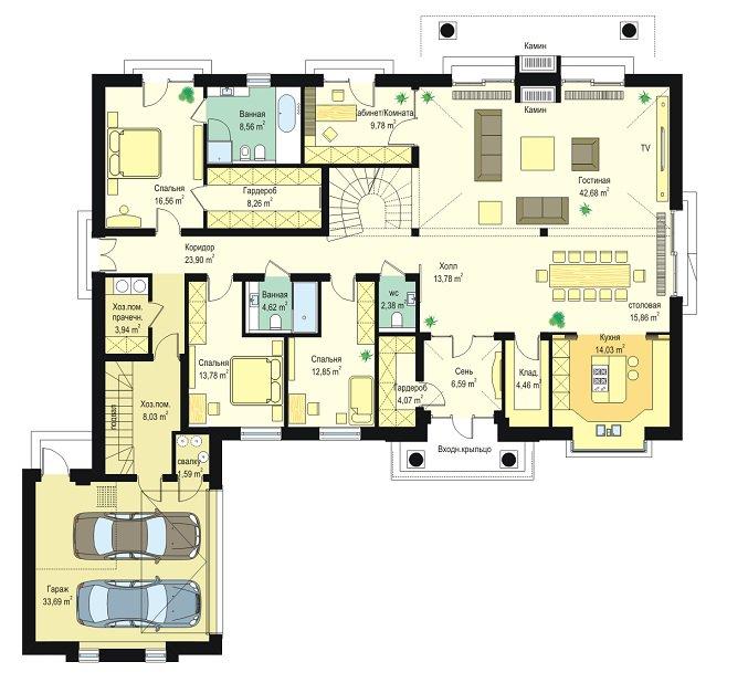 projekt-domu-rezydencja-parkowa-3-rzut-parteru-1413281549.jpg