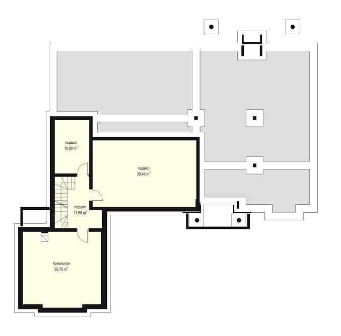projekt-domu-rezydencja-parkowa-3-rzut-piwnicy-1413281634.jpg