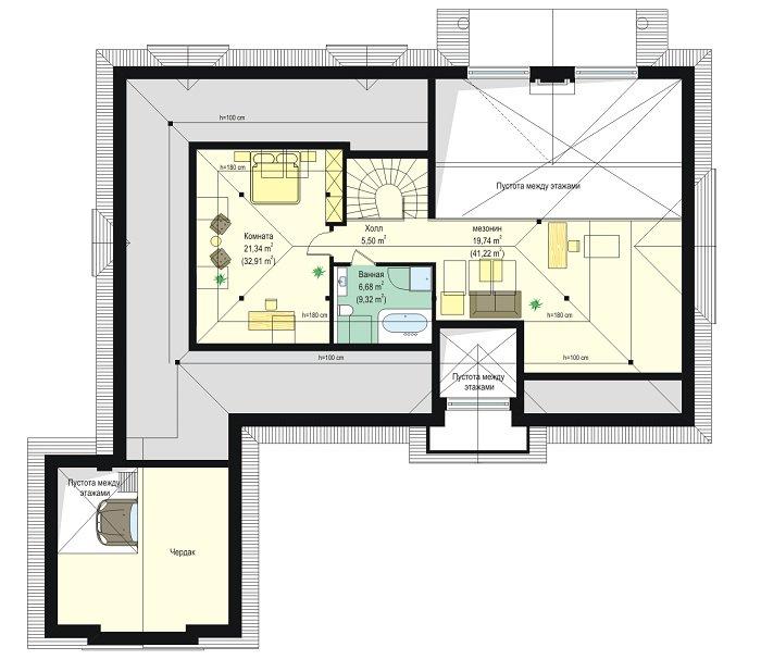 projekt-domu-rezydencja-parkowa-3-rzut-poddasza-1413281581.jpg