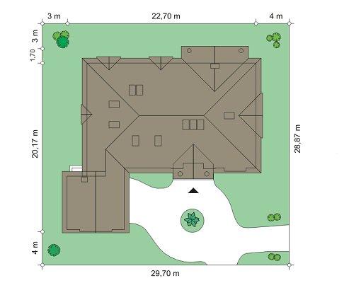 projekt-domu-rezydencja-parkowa-3-sytuacja-1413282460.jpg