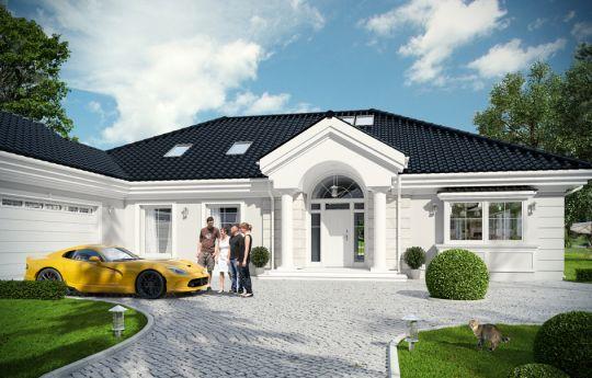 projekt-domu-rezydencja-parkowa-3-wizualizacja-frontu-1413280510.jpg