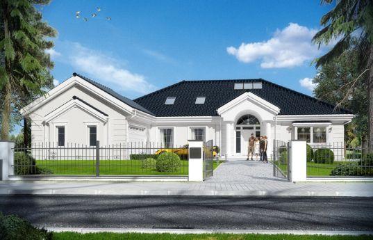 projekt-domu-rezydencja-parkowa-3-wizualizacja-frontu-1413280784.jpg