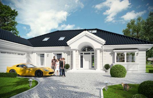 projekt-domu-rezydencja-parkowa-3-wizualizacja-frontu-2-1413280861.jpg