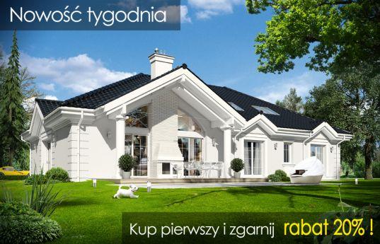 projekt-domu-rezydencja-parkowa-3-wizualizacja-tylna-1413280949.jpg