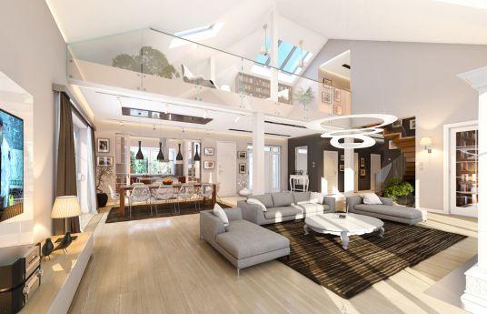 projekt-domu-rezydencja-parkowa-3-wnetrze-fot-1-1413281031.jpg