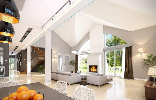 projekt-domu-rezydencja-parkowa-3-wnetrze-fot-2-1413281062.jpg
