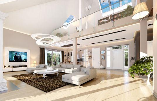 projekt-domu-rezydencja-parkowa-3-wnetrze-fot-3-1413281090.jpg