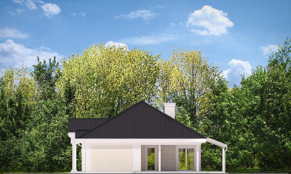 projekt-domu-rezydencja-parkowa-4-elewacja-boczna-1450183613-j1z9luwy.jpg