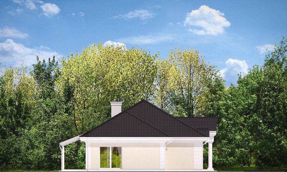 projekt-domu-rezydencja-parkowa-4-elewacja-boczna-1450183615-mfrqbagw.jpg