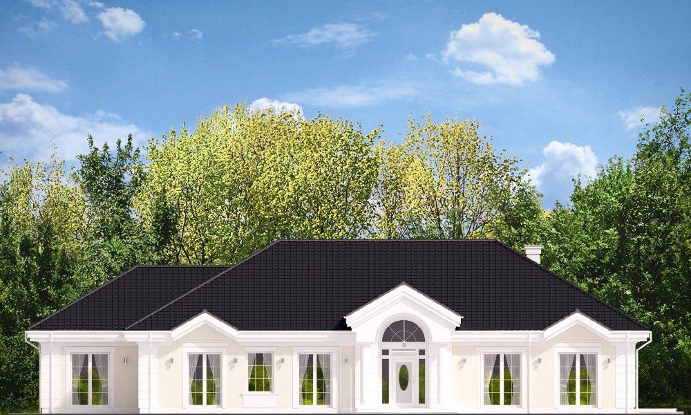 projekt-domu-rezydencja-parkowa-4-elewacja-frontowa-1450183616-7jecwaxn.jpg