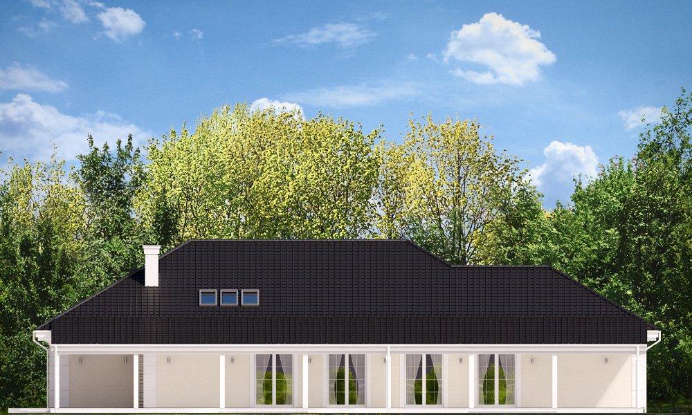 projekt-domu-rezydencja-parkowa-4-elewacja-tylna-1450183617-o7gwr8w3.jpg