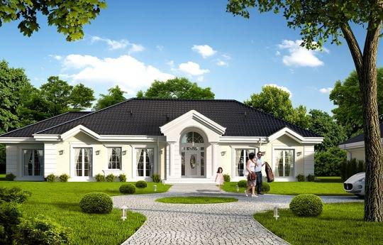 projekt-domu-rezydencja-parkowa-4-wizualizacja-frontu-1523351732-i8jfye9j.jpg