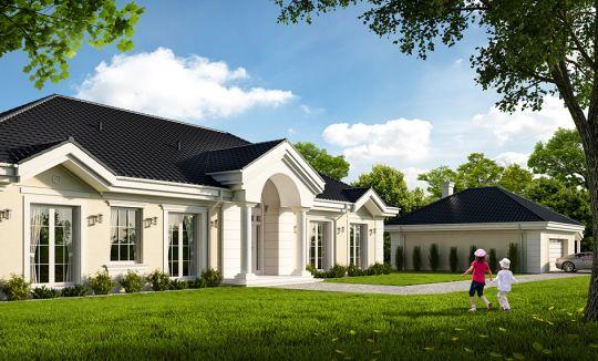 projekt-domu-rezydencja-parkowa-4-wizualizacja-frontu-2-1450183353.jpg
