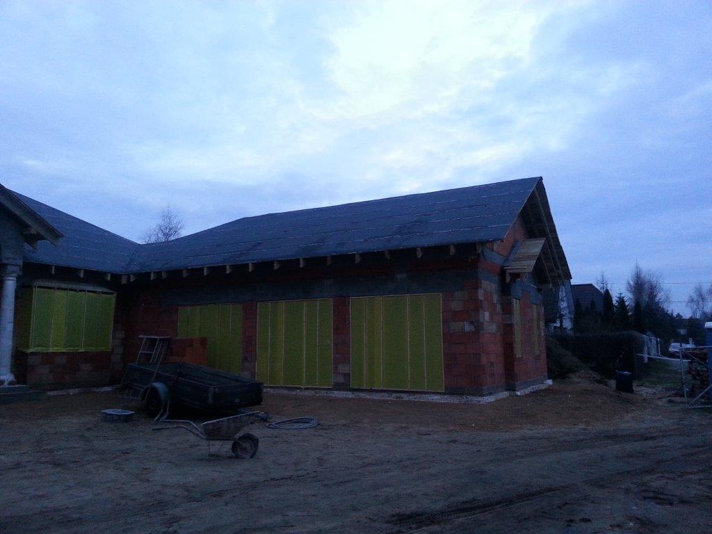 projekt-domu-rezydencja-parkowa-fot-10-1390380000-u69aiie4.jpg