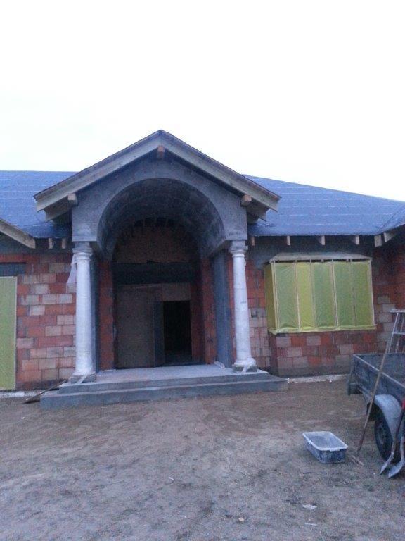 projekt-domu-rezydencja-parkowa-fot-11-1390380000-6hmotxte.jpg