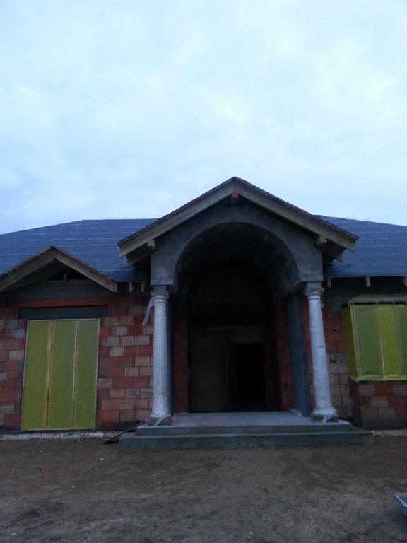 projekt-domu-rezydencja-parkowa-fot-12-1390380001-442xe2lc.jpg