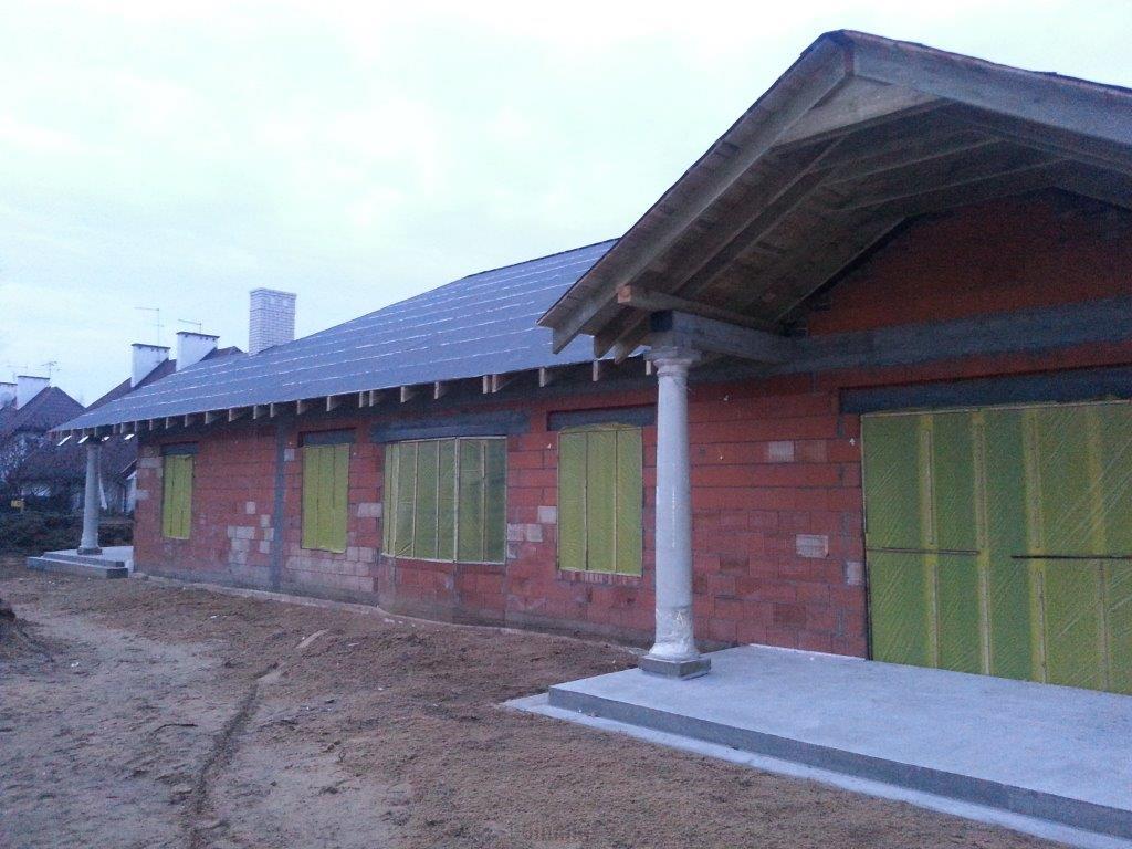 projekt-domu-rezydencja-parkowa-fot-3-1390379991-u9sh2ruo.jpg