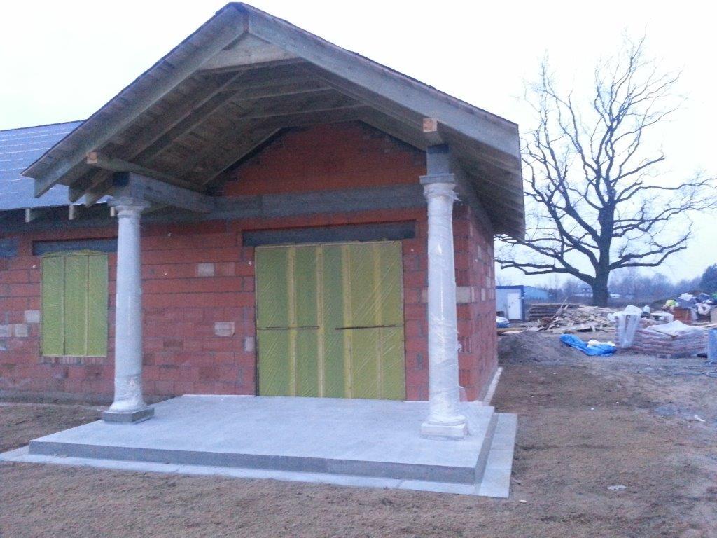 projekt-domu-rezydencja-parkowa-fot-4-1390379993-hgavucsm.jpg