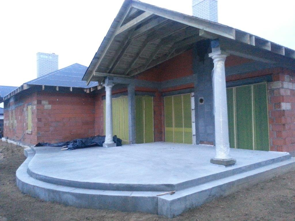 projekt-domu-rezydencja-parkowa-fot-5-1390379994-yccpwhfw.jpg