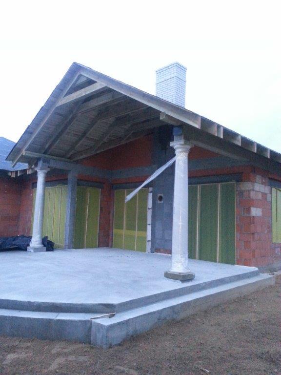 projekt-domu-rezydencja-parkowa-fot-6-1390379995-gc6jlj_h.jpg