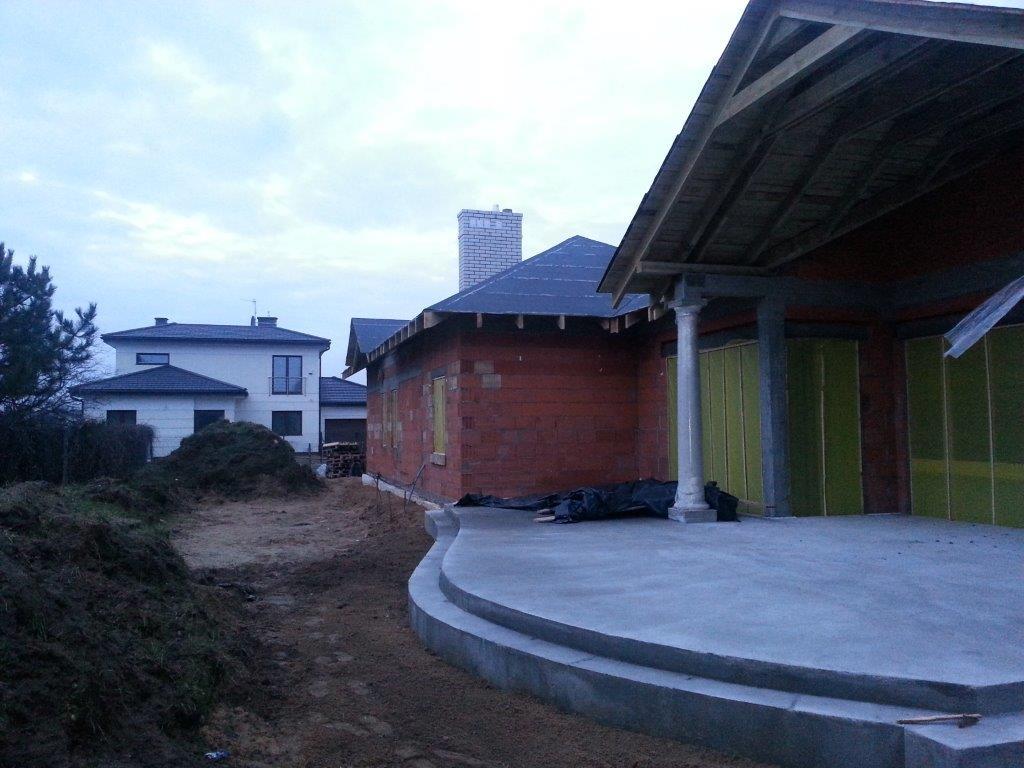 projekt-domu-rezydencja-parkowa-fot-7-1390379996-gvq5zg0p.jpg