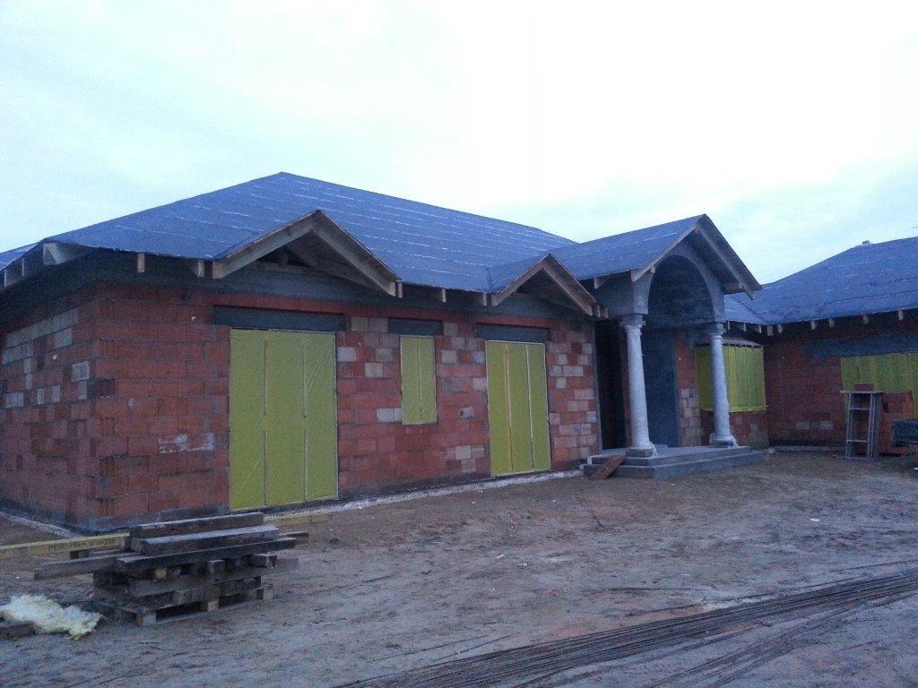 projekt-domu-rezydencja-parkowa-fot-8-1390379997-55nmy3lf.jpg