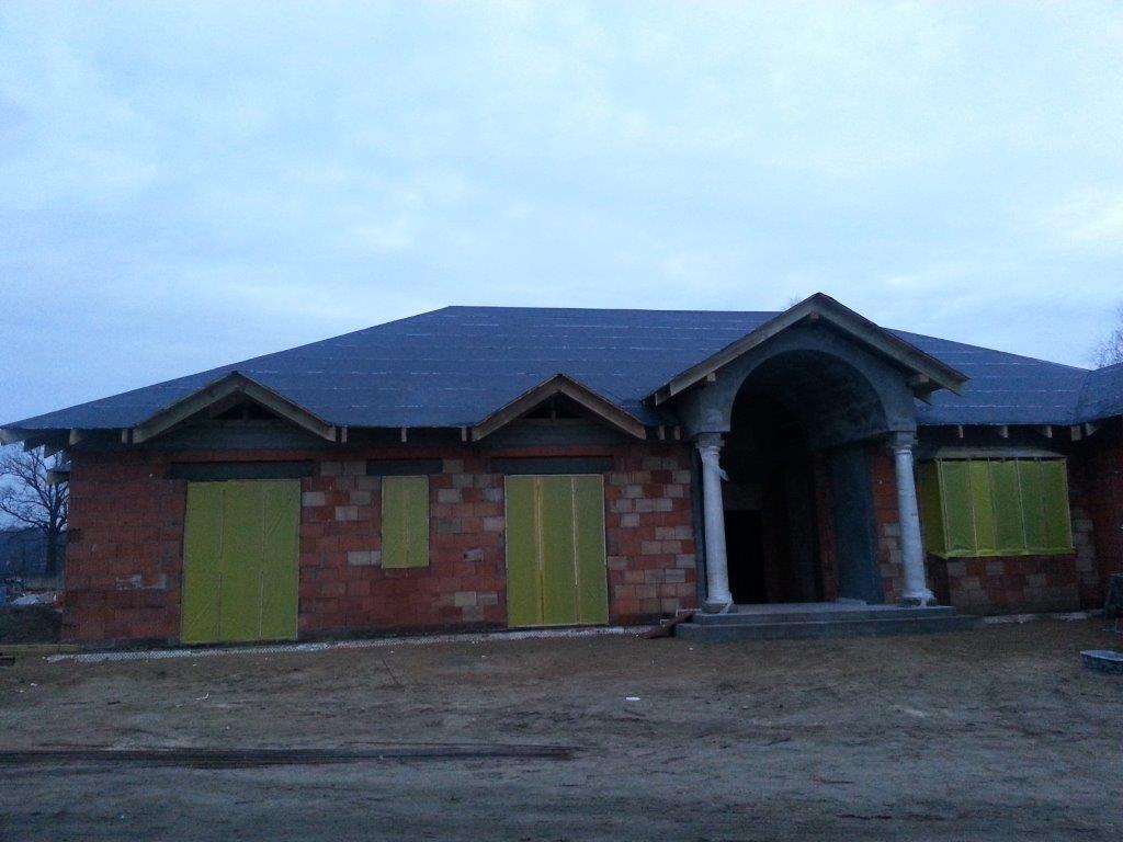 projekt-domu-rezydencja-parkowa-fot-9-1390379999-w_qr_wde.jpg