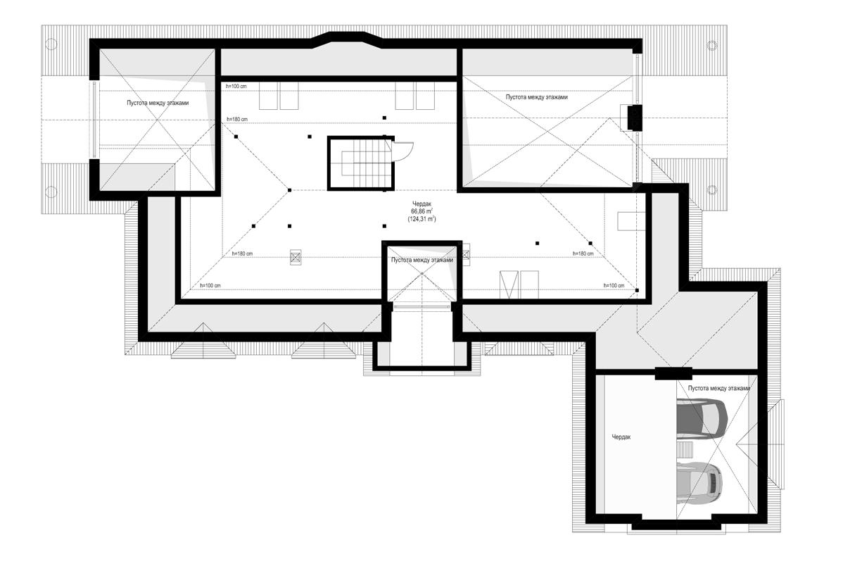 projekt-domu-rezydencja-parkowa-rzut-strychu-13611513262.png